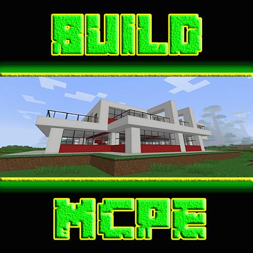 House Building PE
