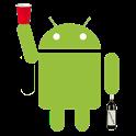 Botellona icon