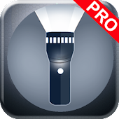 Torch and Blinks Pro