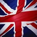 İngilizce Öğreniyorum icon