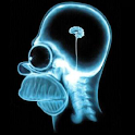 Есть ли у Вас невроз? icon