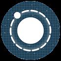 Yörüngede Kal! icon