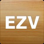 ezViewer(Comic,TXT Viewer) 2.3.0