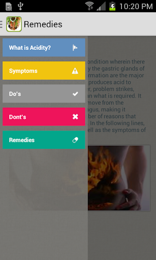 【免費醫療App】AYURVEDIC AND HERBAL REMEDIES-APP點子
