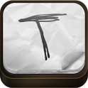 Translator Notebook icon