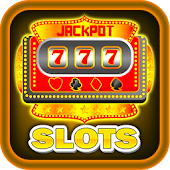 Cool Casino Slots Multi Reels