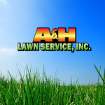 A&H Lawn Service, Inc. 2015