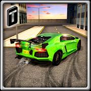 Game Furious Car Driver 3D APK for Windows Phone