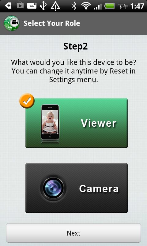 how to play android phone movies through tv