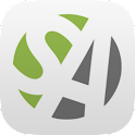 Algonquin Students Association icon
