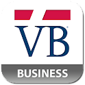 Vectra Mobile Business Banking icon
