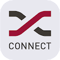 EXILIM Connect icon