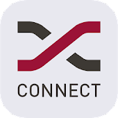 EXILIM Connect