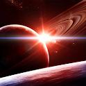 Space Light logo