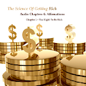 Science Of Getting Rich 2 icon