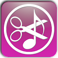 MP3 Cutter and Ringtone Maker♫ APK