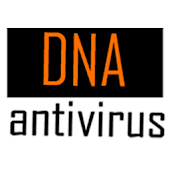 DNA Antivirus APK for Blackberry