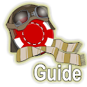Ace's Poker Guide to Holdem HD icon