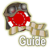 Ace's Poker Guide to Holdem HD