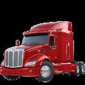 Truck Stops logo