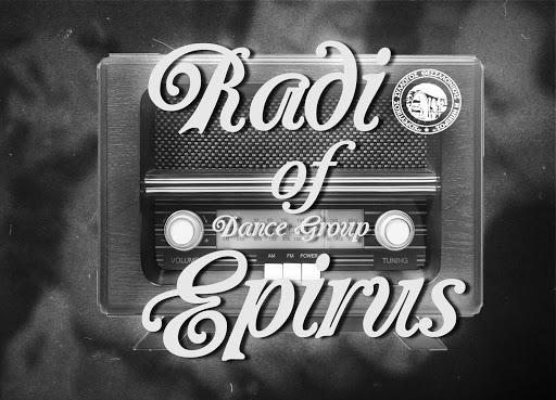Radio Syllogos Epirus