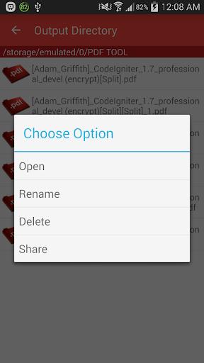【免費工具App】PDF Tools-APP點子