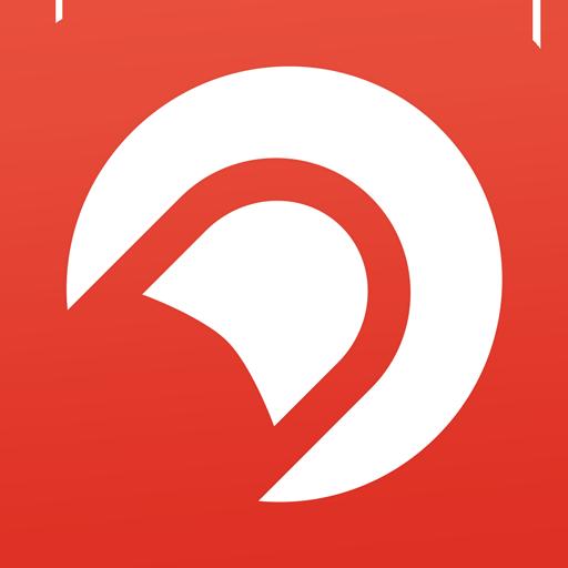 apps google store rank social free