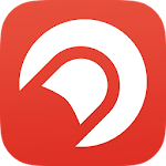Crowdfire for Instagram growth 2.6.10 Apk