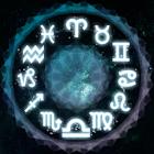 Horoscope & Love Compatibility icon