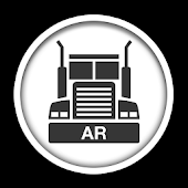 Arkansas CDL Test Prep Android APK Download Free By AccelPrep LLC