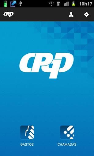 CPqD TEM