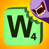 Word Snack HD
