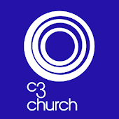 C3 Church Norwood