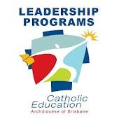 BCE Leadership Programs