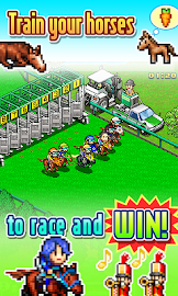 Pocket Stables Screenshot 9