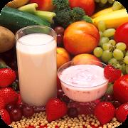 Sizin için en iyi 10 Gıda