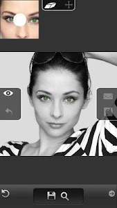 Eye Color Changer - Grid Pro v1.4.4