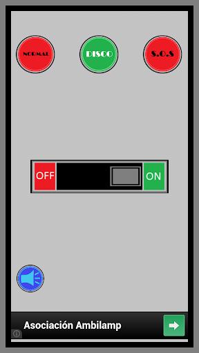 玩免費工具APP|下載复古手电筒 app不用錢|硬是要APP