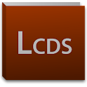 Adobe LCDS Samples logo
