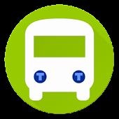 MRC Les Moulins Urbis Bus - M…