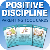 Amazing Parenting Resources