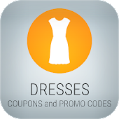 Dresses Coupons - I'm In!