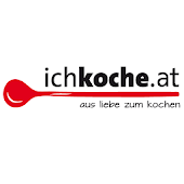 ichkoche.at eMag