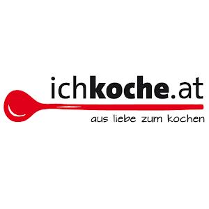 ichkoche.at eMag APK
