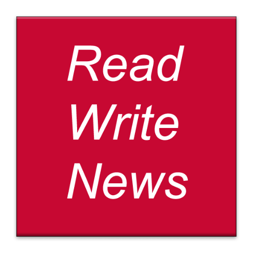 ReadWrite News LOGO-APP點子