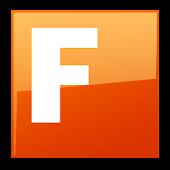 FxStat AutoTrading