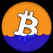 Bitcoin Now