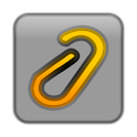 Falling Forces icon