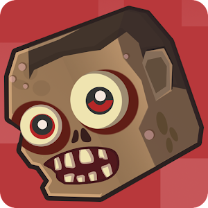 Cube Wars for PC and MAC