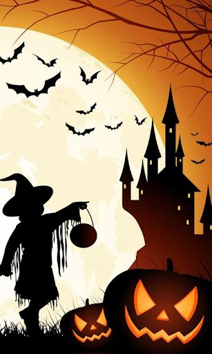 Best Halloween Ringtones Sound